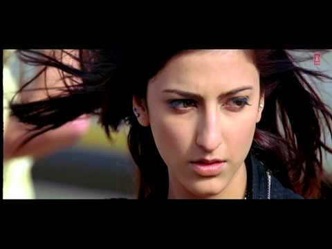 Khudaya VeFilm Luck FtImran Khan, Shruti Hassan Full HD