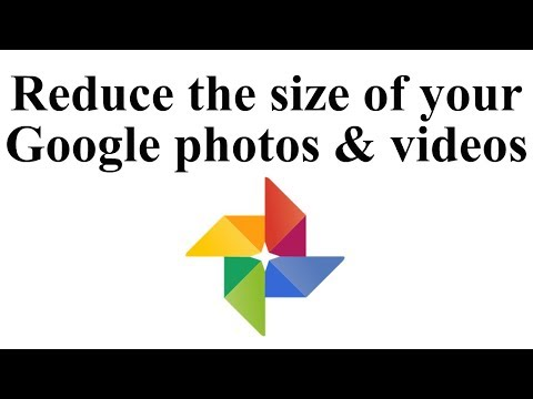 reduce-the-size-of-your-google-photos-and-videos