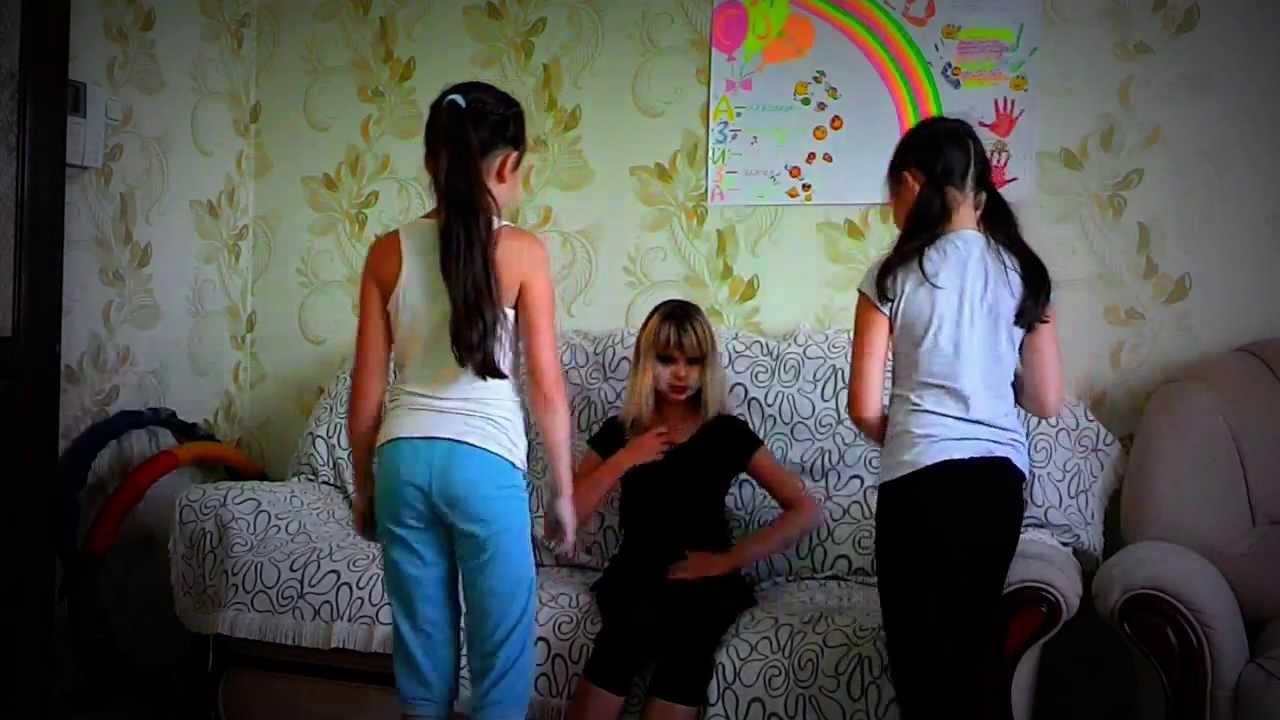Русские девочкиодни дома фото 189-638