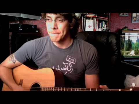 Your Love Is Extravagant The Almost Acoustic Cover Youtube