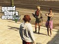 GTA 5 Online Commentary: How I Made My Money