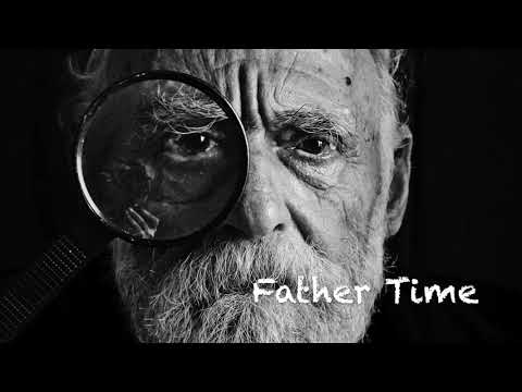 """""""Father Time"""" - Imagine Dragons // Alternative Type Beat"""