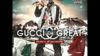Gucci Mane Ft Titi Boy - We Get That