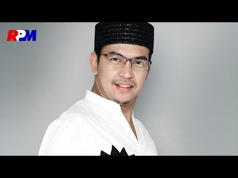 Uje - Assalamualaikum (Official Music Video) Mp3