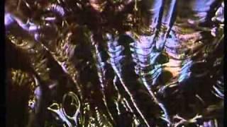 Aliens, le retour - Bande annonce VF