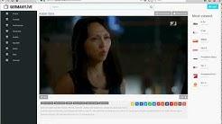 Kabel Eins Live channel Stream, Live Tv izletv germanylive
