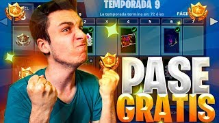 IF YOU WIN *I GIVE YOU A BATTLE PASS* IN FORTNITE!! | GIFTING SKINS AND PAVOS TO SUBS!!