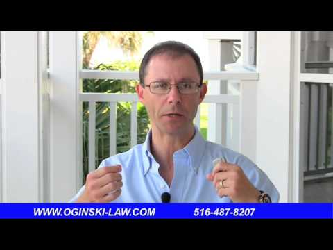 What is Sepsis? NY Medical Malpractice Lawyer Explains