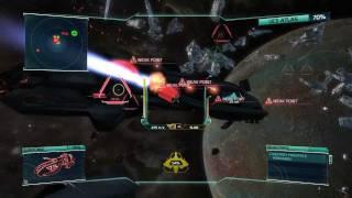SOL: Exodus Launch Trailer