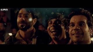 Kamariya - Stree ( Remix ) - Dj Piyu   Nora Fatehi   Rajkummar Rao   Aastha Gill  Sachin- Jigar