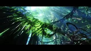 Avatar 2 filmi izle 2021 full hd türkçe dublaj