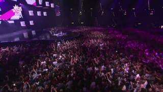Little Mix - Shout Out To My Ex - NRJ Star Night