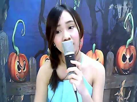 Tiffany Kenanga