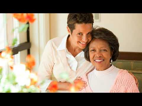 Finding Home Services in West Palm Beach, FL | Always Best Care Senior Services