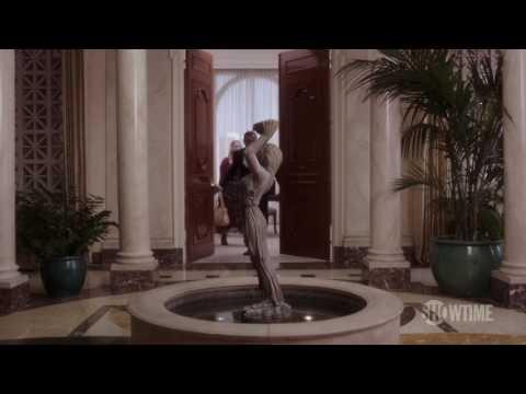 Ray Donovan | Behind the Scenes: Donovan Fite Club | Season 1