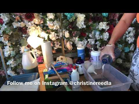 how-to-make-your-own-hand-sanitizer,-disinfectant-wipes,-and-skin-wipes-during-covid-19-pandemic