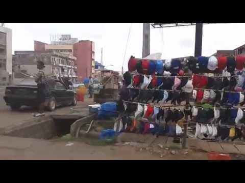 KADUNA, NIGERIA 20130618