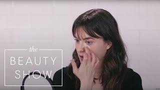 Tarte's Shape Tape vs. Kylie Cosmetics Concealer   Face Off   Harper's BAZAAR