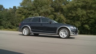 Luxury Cars: Consumer Reports Reliability Ratings | Consumer Reports
