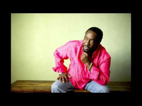 Eddie Levert Interview - New Album, The O'Jays Legacy, Grammy Hall Of Fame Induction