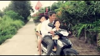 cầu cho cha mẹ    9