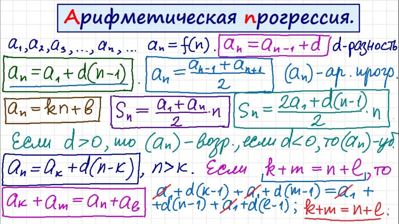 formula-n-go-chlena