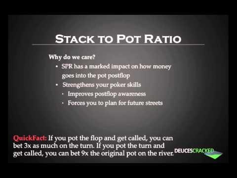 Ep#3Core PLO Concepts   Creating Profitable Postflop Scenarios