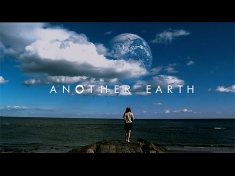ANOTHER EARTH-Film Completo in Italiano