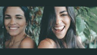Andres Wurst ft. Sirena y Raysa Ortiz - Venciendo tu pasado
