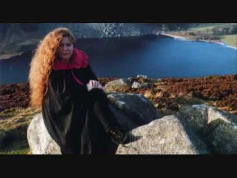 Dolores Keane - Lili Marlene