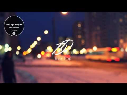 Jazz Liberatorz - Music Makes The World Go Round (20syl Remix)