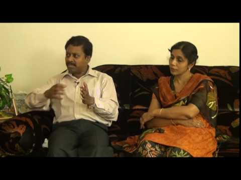 Sagayam ias wife sexual dysfunction