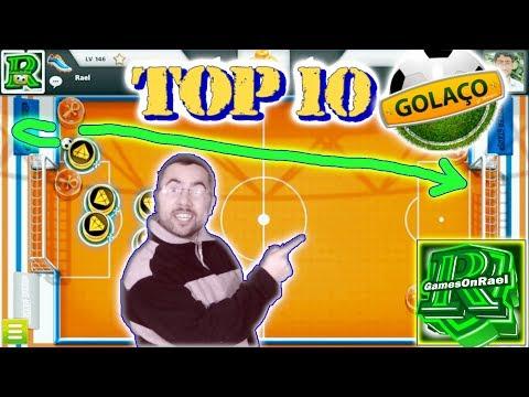 The Biggest Hacker King of Soccer Stars ALL IN 20M Frustrating Fight + Best Tips & Tricks