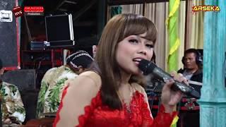 Download Indah Pada Waktunya - Campursari ARSEKA MUSIC Live Ds. Jatiwayang RT.01/01, Ngrombo, Tangen , Sragen Mp3