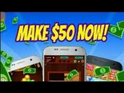 Baixar Aeoxz Gaming - Download Aeoxz Gaming   DL Músicas