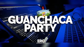 GUANCHACA PARTY 2020   DELAYZER DJ (Cumbias, Albazos, Nacional, Bombas) (Ecuadorian Remix)