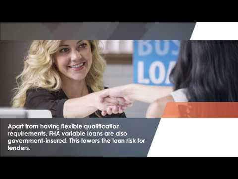 Low Interest Loans | City Creek Mortgage