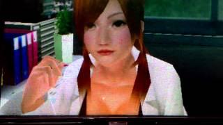 GachiTora! [PSP Gameplay]
