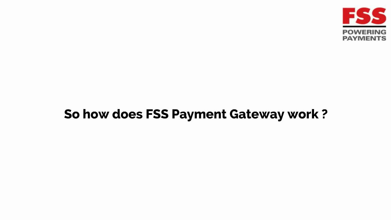20 Brilliant Payment Gateway Video Marketing Examples