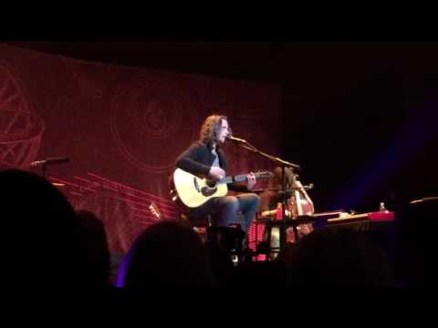 """Chris Cornell  """"You Know my Name"""" (Casino Royale)"""