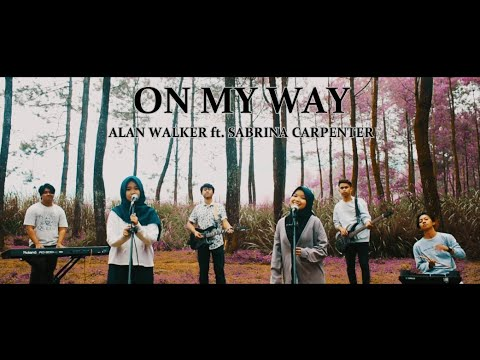 on-my-way---alan-walker-ft.-sabrina-carpenter,-farruko-(cover-by-the-eterno)
