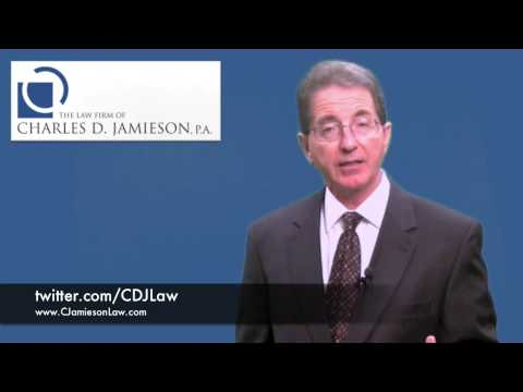 What are Benefits of Unbundled Legal Services? - West Palm Beach Divorce Attorney Charles Jamieson