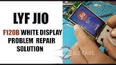 HOW TO USED YGDP TOOL / FIX MODEM Up/Down VOLUM - YouTube