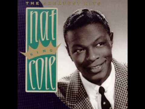 When I Fall in Love   Nat King Cole