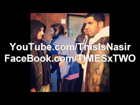 Drake  Girls Love Beyonce feat James Fauntleroy wDOWNLOAD HD
