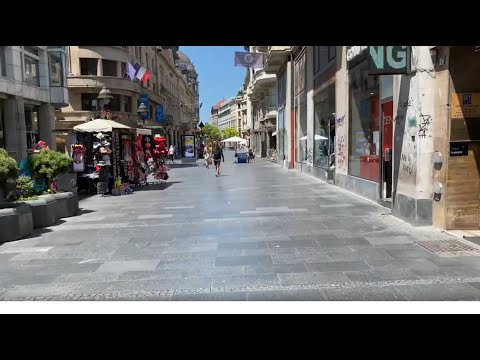 Places to see in ( Niort - France ) from YouTube · Duration:  1 minutes 30 seconds