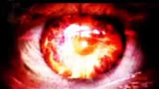 Peygamberler Tarihi --- Hz Lut (a.s) ve Kavmi --- part 1/4