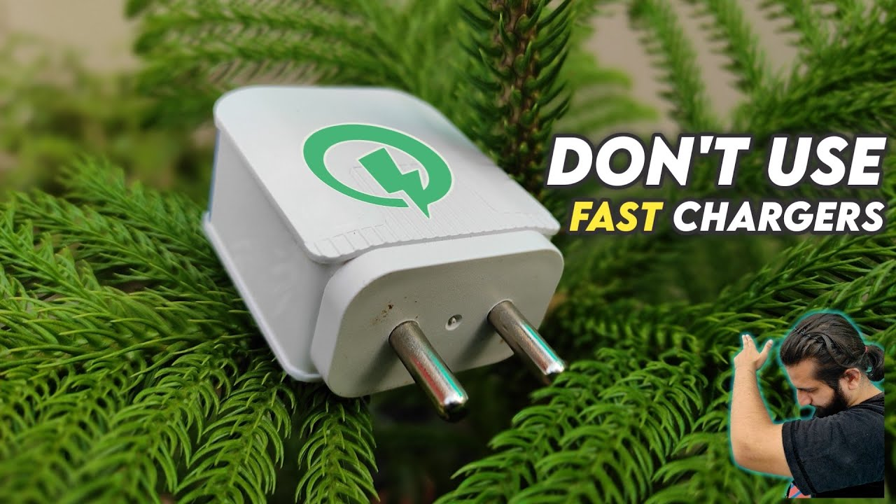 5 Tips To Double Your Smartphone Battery Life-Battery Saving Tips