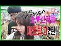 오래된 노래 - 스탠딩 에그 (standing egg)🥚🍳  여자키 COVER - YouTube