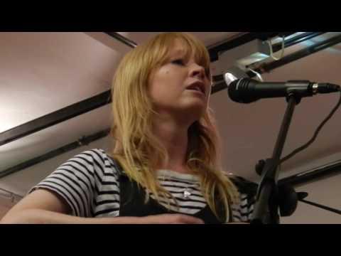 Concierto Lucy Rose - Madrid (HD)